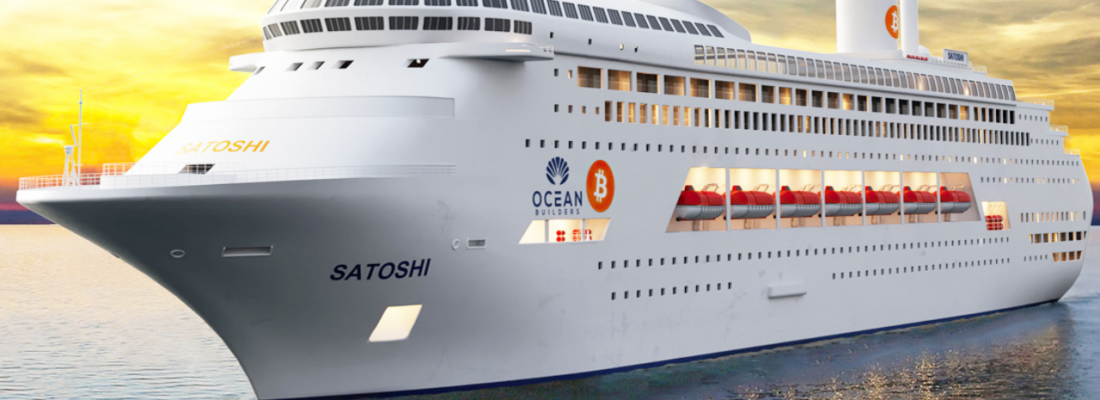 crypto-cruise-ship.png