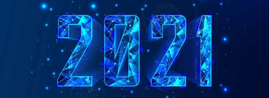 2021-FB.jpg