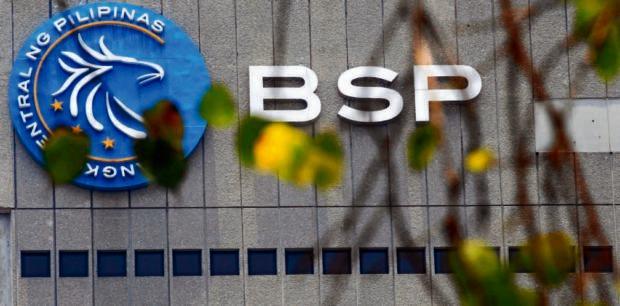 BSP-facade-logo-closeup.jpg