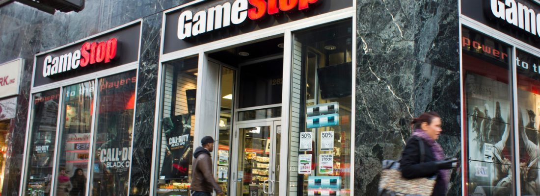 gamestop-shares-and-reddit-fueled-stocks-plummet-crypto-fans-say-bitcoin-is-the-only-true-attackgamestop-shares-and-reddit-fueled-stocks-plummet-crypto-fans-say-bitcoin-is-the-only-true-attack.jpg