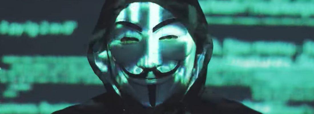 anonymous-elon1.jpg