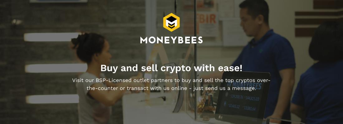 moneybees-photo.png